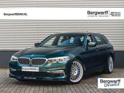 tweedehands Alpina B5 BMW 5-serie Touring Bi-Turbo