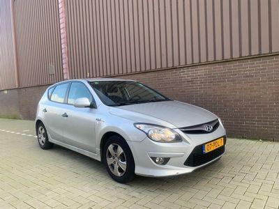 tweedehands Hyundai i30 1.4i i- Drive 2011 91.000km APK NAP