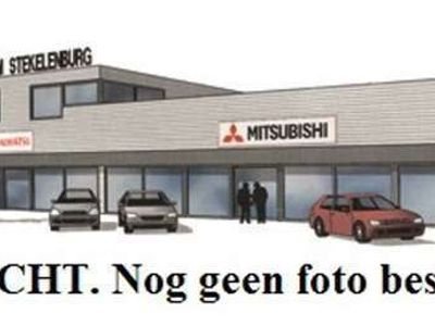 tweedehands Mitsubishi Eclipse Cross 1.5 First Edition
