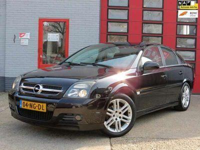 tweedehands Opel Vectra GTS 2.2-16V Elegance // Nieuwe Apk !! //