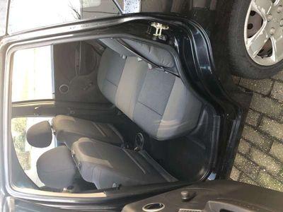 tweedehands Chevrolet Kalos 1.2 Spirit