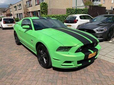 tweedehands Ford Mustang 2014