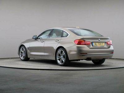 tweedehands BMW 420 4 Serie i Centennial High € 25.900