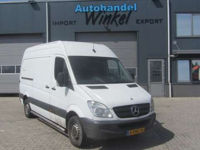 tweedehands Mercedes Sprinter 310 CDI L2H2 MANUAL
