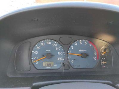 tweedehands Suzuki Alto 1.1 GLS