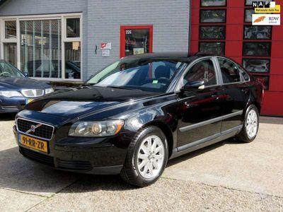 tweedehands Volvo S40 1.6D // Nieuwe Apk Nette Auto !!.//
