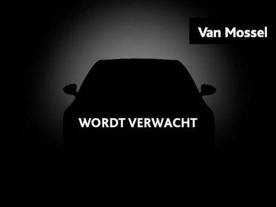 tweedehands Dacia Logan MCV 0.9 TCe Stepway | Navigatie | Bluetooth | Crui