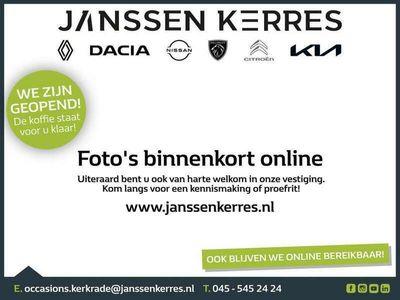 tweedehands Opel Astra Sports Tourer 1.0 Edition AIRCO / RADIO CD / APPLE CARPLAY / ANDROID AUTO