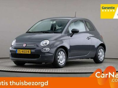 tweedehands Fiat 500 0.9 TwinAir Turbo Young, Airconditioning