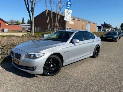 tweedehands BMW 525 d High Executive