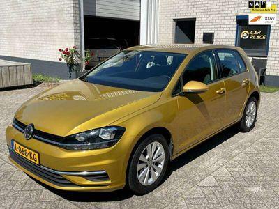 tweedehands VW Golf 1.0 TSI Trendline