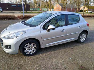 tweedehands Peugeot 207 1.4 Access Lite
