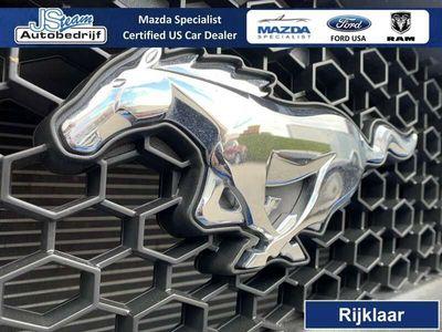 tweedehands Ford Mustang GT USA Fastback 5.0i V8 435PK Premium Performance