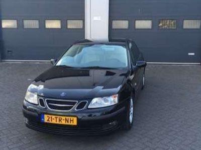 tweedehands Saab 9-3 1.8t Vector