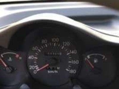 tweedehands Hyundai Atos 1.0i SX