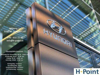 tweedehands Hyundai Kona 1.0 T-GDI Comfort | Apple CarPlay/Android Auto | C