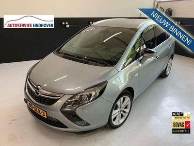tweedehands Opel Zafira Tourer 2.0 CDTI Cosmo