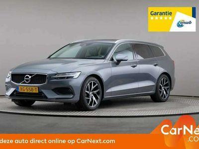 tweedehands Volvo V60 2.0 T5 Momentum Business € 36.400