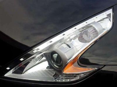 tweedehands Nissan 370Z
