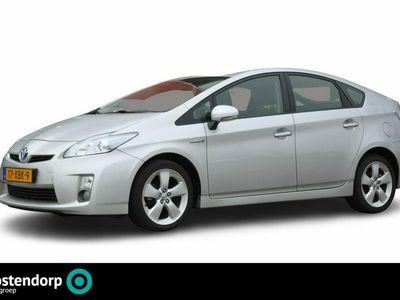 tweedehands Toyota Prius 1.8 Hybride Aspiration