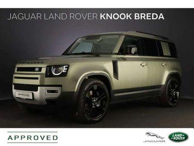 tweedehands Land Rover Defender 110 3.0 P400 SE