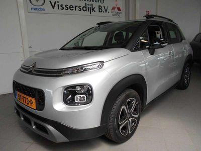 tweedehands Citroën C3 Aircross 1.2 PureTech Feel