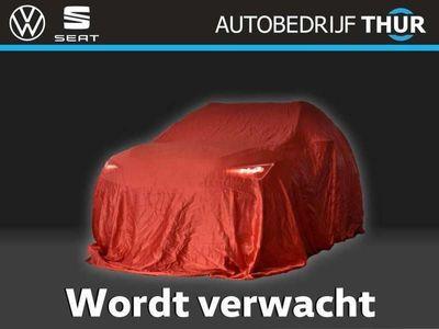 tweedehands VW Amarok 3.0 TDI 4Motion DC Aventura 48mnd / 150.000km gara