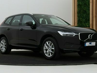 tweedehands Volvo XC60 2.0 D3 Momentum | Apple Caplay | Navigatie | PDC V+A | Stoelverwarming | Trekhaak