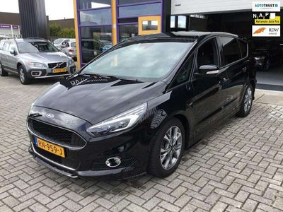 tweedehands Ford S-MAX 1.5 ST-Line