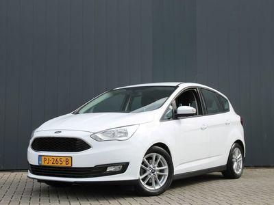 tweedehands Ford C-MAX 1.0 Trend / NAVI / 20.000 KM!