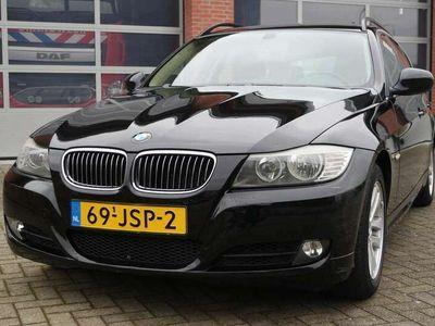 tweedehands BMW 325 325 Touring i Business Line org NL