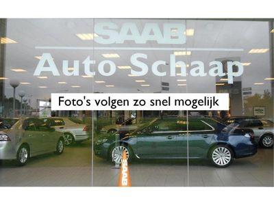tweedehands Saab 9-5 Estate 2.0t Automaat | Rijklaar | Dealer onderhoud
