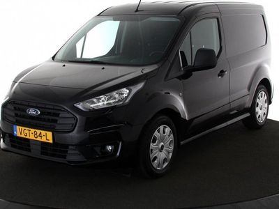 tweedehands Ford Transit Connect 1.5 75PK L1 3 Persoons | Airco | Zondag Open!