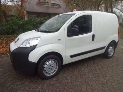 tweedehands Peugeot Bipper 1.3 BlueHDi XT Profit +