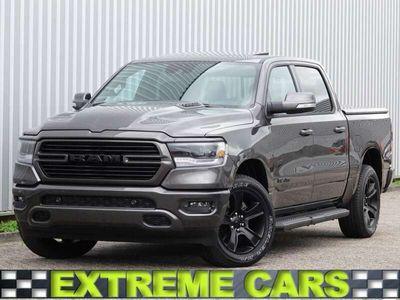 tweedehands Dodge Ram Pick Up 1500 4x4 Crew Cab Laramie Sport