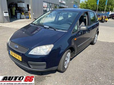 tweedehands Ford C-MAX 1.6-16V Champion