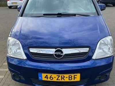tweedehands Opel Meriva 1.3 CDTi Business