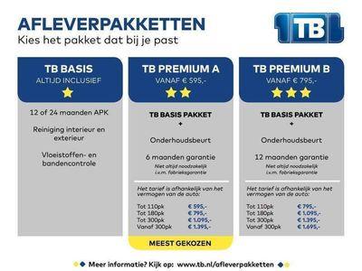 tweedehands VW T-Roc T-Roc 1.0 115pk TSI18'' LMV Airco Privacy Glass 127