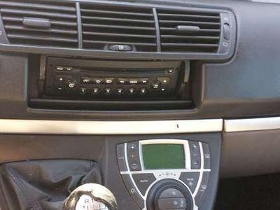 tweedehands Peugeot 807 2.0 HDiF ST