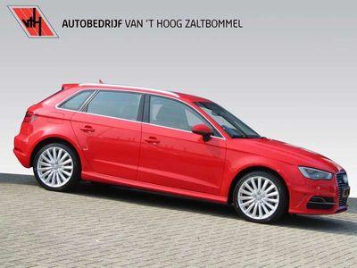 tweedehands Audi A3 Sportback e-tron PHEV Ambition Pro Line plus EXCL