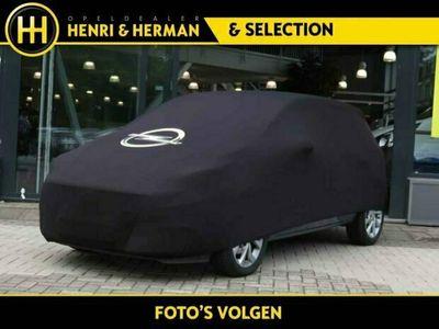 tweedehands Opel Combo 1.5D L2H1 Innovation (INNOVATION+PAKKET/NAV./DIRECT MEE!!/NIEUW!/NU met € 5.235,- KORTING)