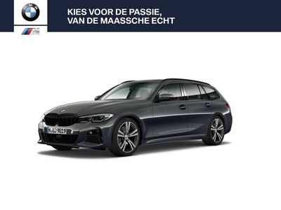 tweedehands BMW M340 3 Serie Touring i xDrive High Executive Edition