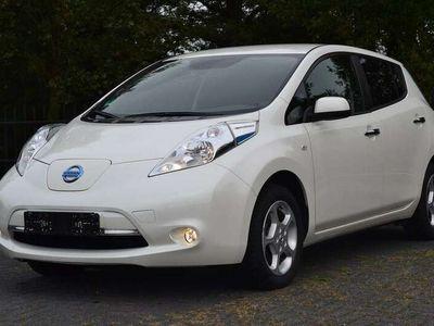 tweedehands Nissan Leaf Acenta