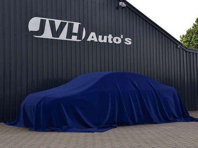 tweedehands Ford Mondeo Wagon 2.0 TDCi 150pk AUT 06-2017 | Navi | F1 | LED