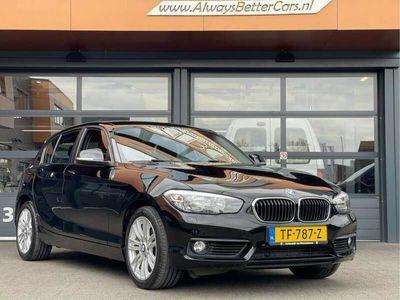 tweedehands BMW 120 120 i M Sport