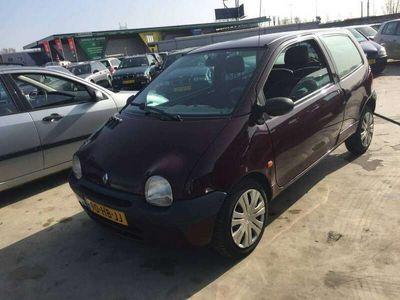 tweedehands Renault Twingo 1.2 Epicea