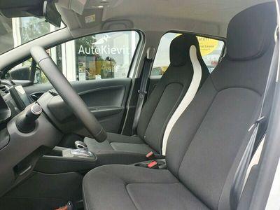 tweedehands Renault Zoe r110 life 50