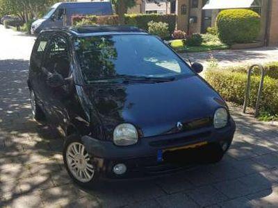 tweedehands Renault Twingo 1.2-16V Kenzo
