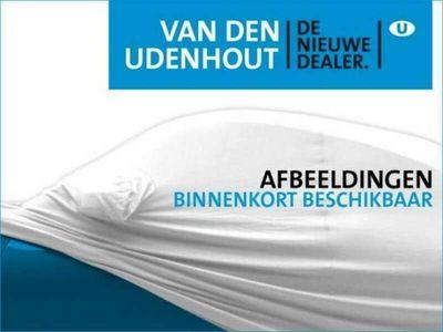 tweedehands Opel Corsa 1.4 90pk Business+