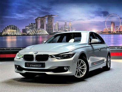 tweedehands BMW 320 320 i Executive | Automaat|NL NAP